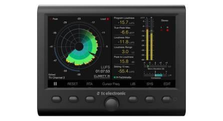 clarity-m-front-radarplusstereo