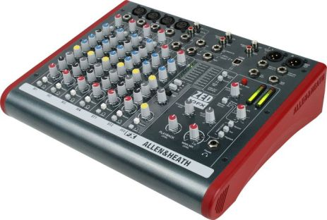 allen-heath-zed-10fx-10-channel-usb-mixer-with-effects