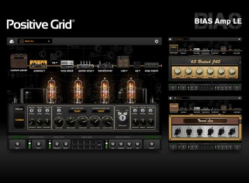 positive-grid-bias-amp_0