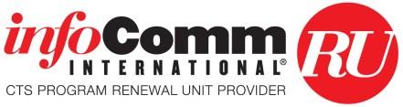 RU_PRovider_Logo