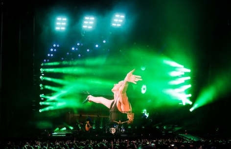 Copia de philips-lighting-depeche-mode-1-07102017-hi-res