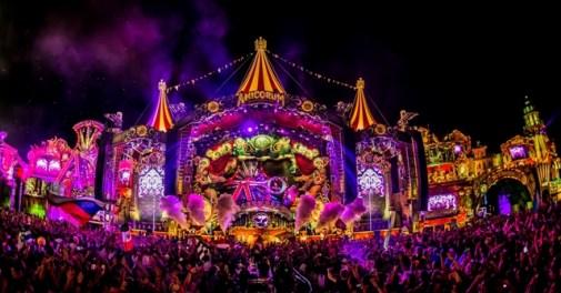 Tomorrowland – Copyright Tomorrowland (1) (1)