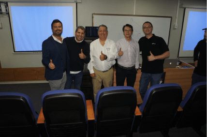 Chile seminario 3