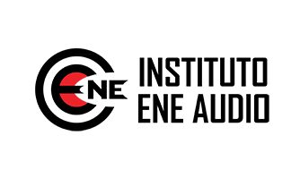 ENE Audio Logo