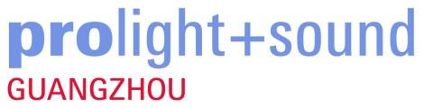 prolight and sound GUA RGB