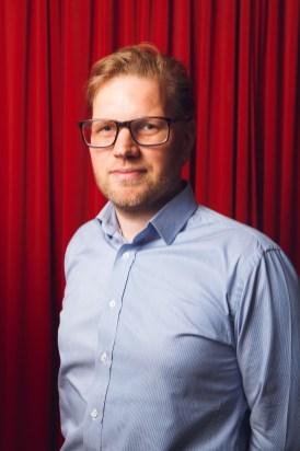 NiklasAgevik