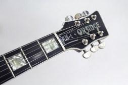 orange Custom_Guitar_Feature6