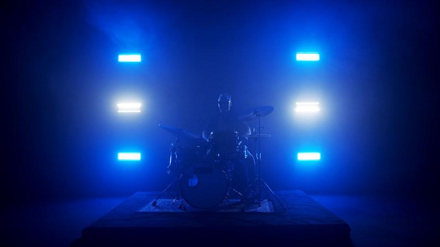 sgm Q8 drums blue copy