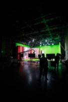 Elation Imagen Television_photo by Carlos Alvar_3