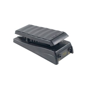 proel pedal de volumen expresion teclados gf16I