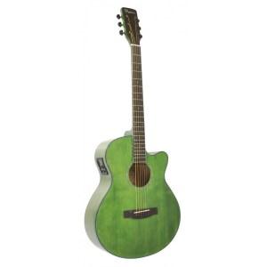 guitarra-acustica-elect-daytona-gadstgr-verde
