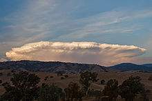 220px-Anvil_cumulus_feb_2007