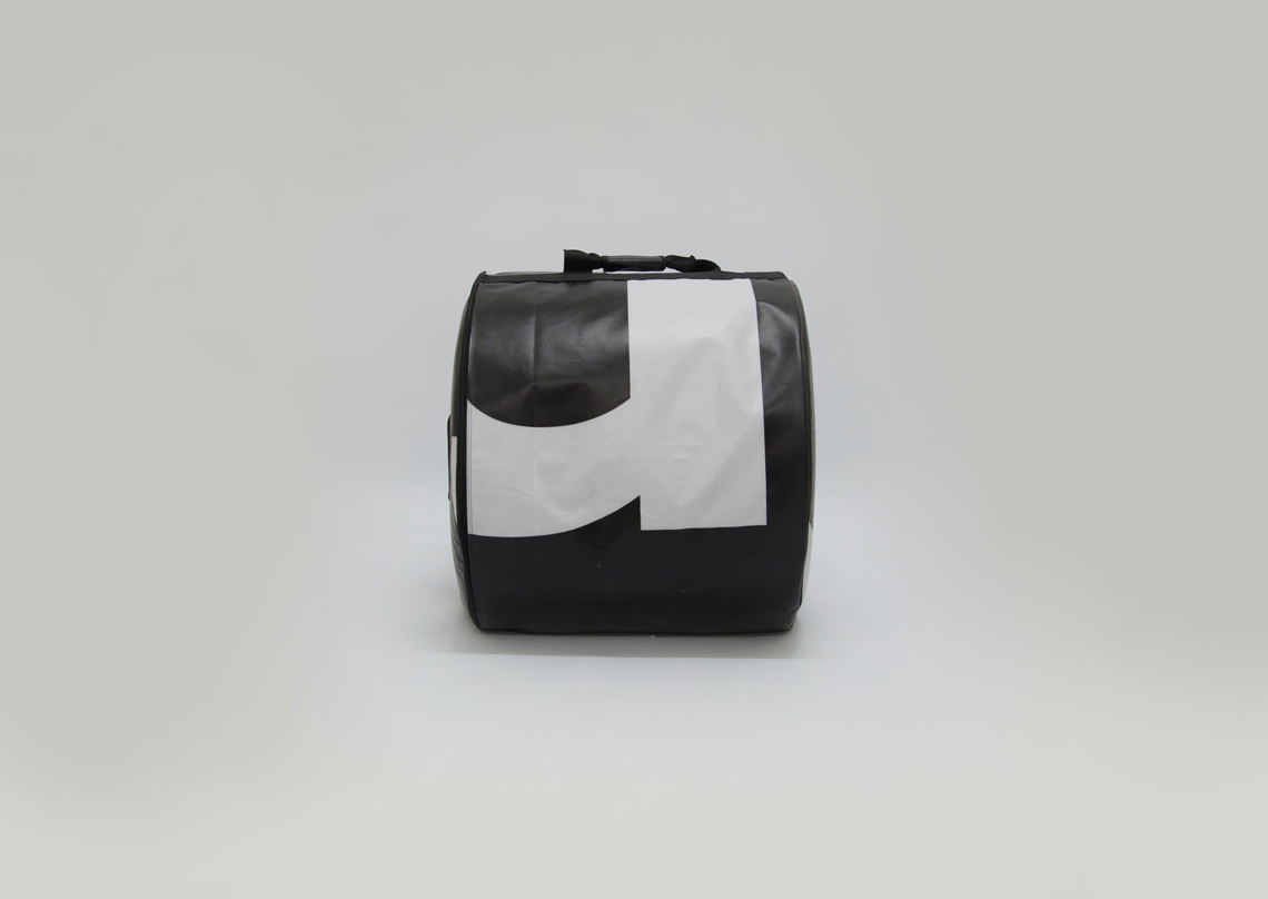 bass drum bag from handcrafted drum set bag by music bags.crea-re.com g