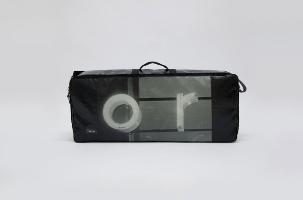 eco handcrafted keyboard controller bag musicbags.crea-re.com 1