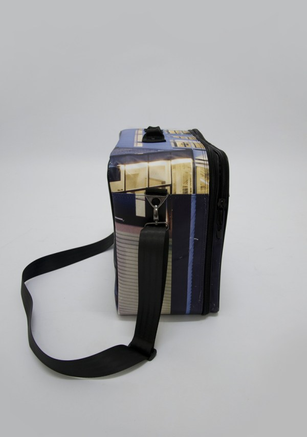eco double bass-drum-pedal-bag musicbags.crea-re.com 6