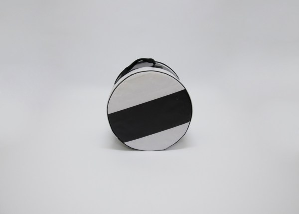 tom bag from handcrafted drum set bag by music bags.crea-re.com 4