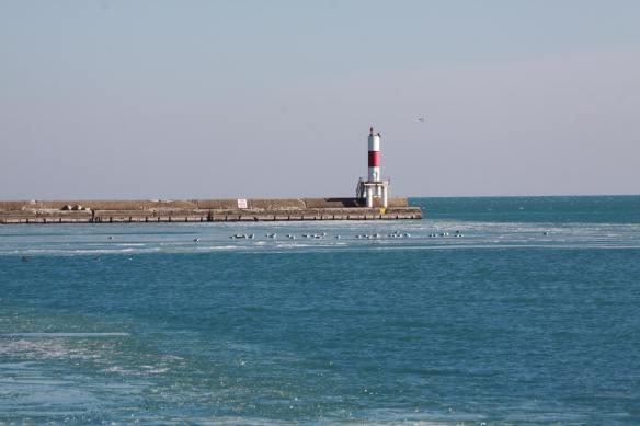 Lake Michigan Lighthouse IMG_9497_1