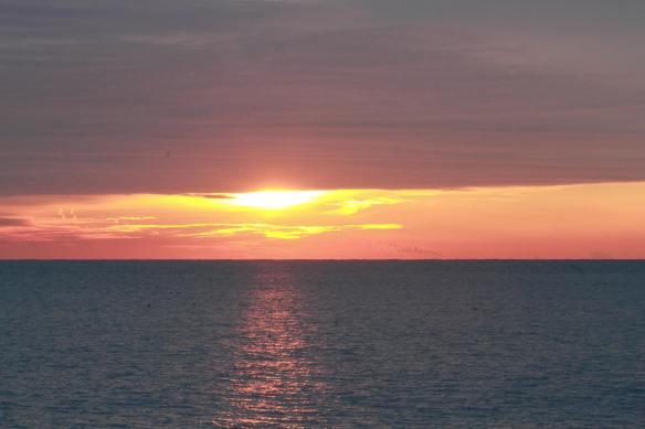 Sunrise IMG_8862_1