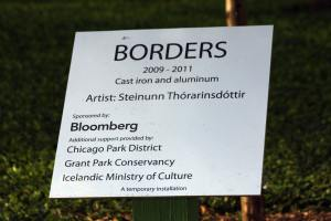 Borders sign IMG_0095_1 - Copy