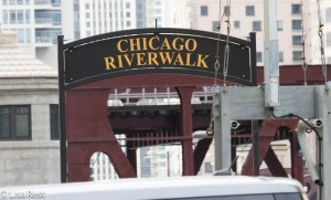 River Walk Sign 2-25-14 5878.jpg-5878