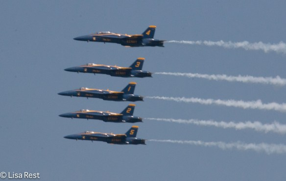 Blue Angels 8-14-15-9066