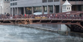 steam-on-the-river-12-15-16-5241