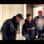 YOUNG MACKIN – DABS 'R US [HD]