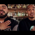 OTAYO DUBB ft. BAMBU – A LIL MORE [HD]