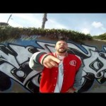 GIANT – CANT STOP FT. MONIKAPE [HD]