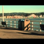 ELIQUATE – NEW COUNTRY [HD]