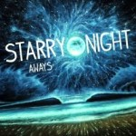 THE EXPENDABLES – STARRY NIGHT