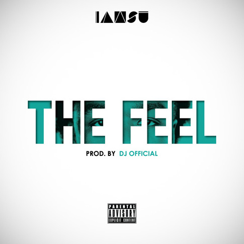 iamsu-feel