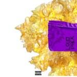 SCOOP DEVILLE & DEMRICK – BLOWING MONEY FAST ft. B-REAL & BERNER
