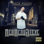 RED HEAD STEVE – BACK AGAIN