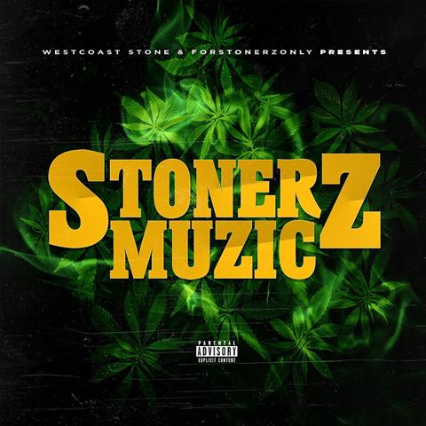 stonerz