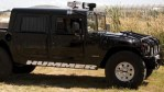 TUPACS HUMMER SELLS FOR $337,000 AT AUCTION
