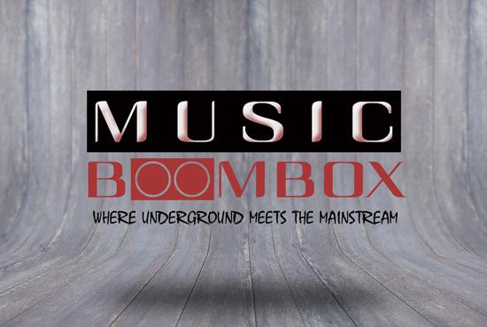 music. videos. news