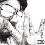 GUSTAVO URIBE – CHOLO 2.0 MUSIC REVIEW