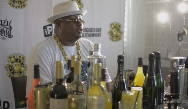 e-40-interview-on-drink-champs