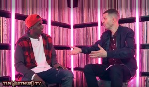 hopsin interview