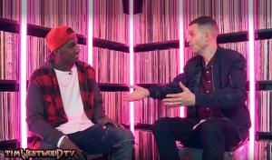 hopsin interview