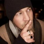 SOULEYE – HIP HOP MEDICINE ft. DUSTIN TAVELLA