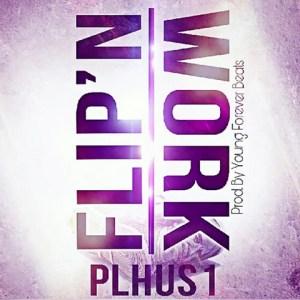 PLHUS1 - FLIP'N WORK