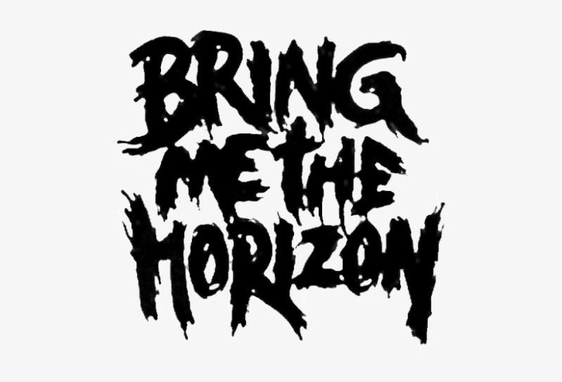Die4u To καινούργιο τραγούδι των Bring me the Horizon από το επερχόμενο ΕΡ τους Post Human
