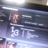 Music Box 2012/2