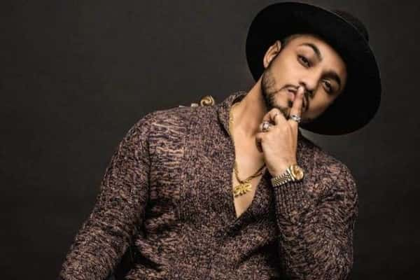 Raftaar Biography, Family, Wiki, Facts, Wife, Career or More