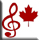 Worldwide Best-Selling Singles and Albums by Canadians