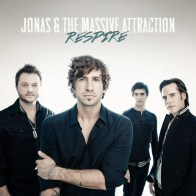 Jonas and the Massive Attraction - Respire
