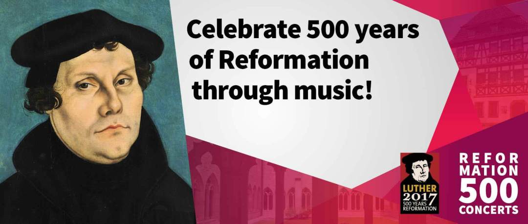 Reformation 500 Featured Image