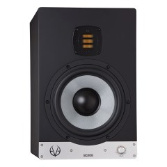 eve audio sc208 front